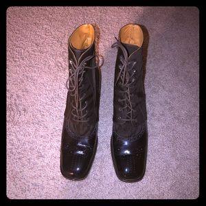euroflex boots